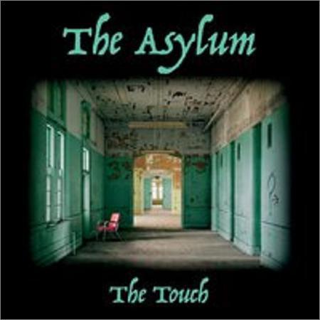 The Touch - The Asylum (2018)