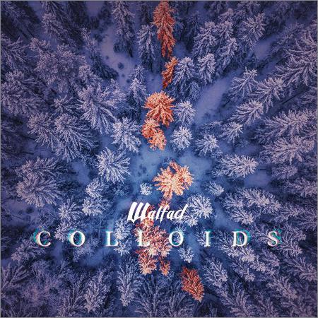 Walfad - Colloids (2018)