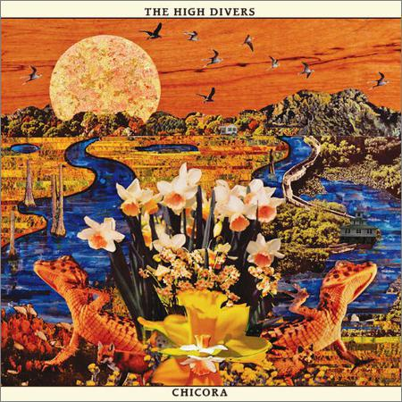 The High Divers - Chicora (2018)