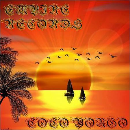 VA - Empire Records - Coco Bongo (2018)