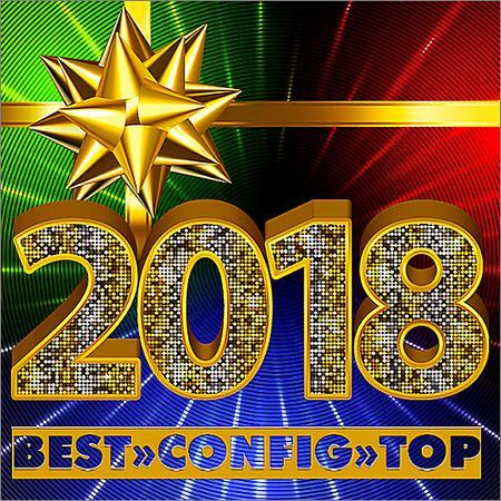 VA - Best Config Top (2018)