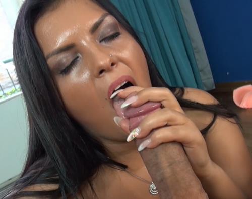 Jasmine Black - K POV - Jasmine (2.2 GB)