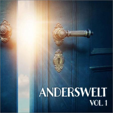 VA - Anderswelt Vol.1 (2018)