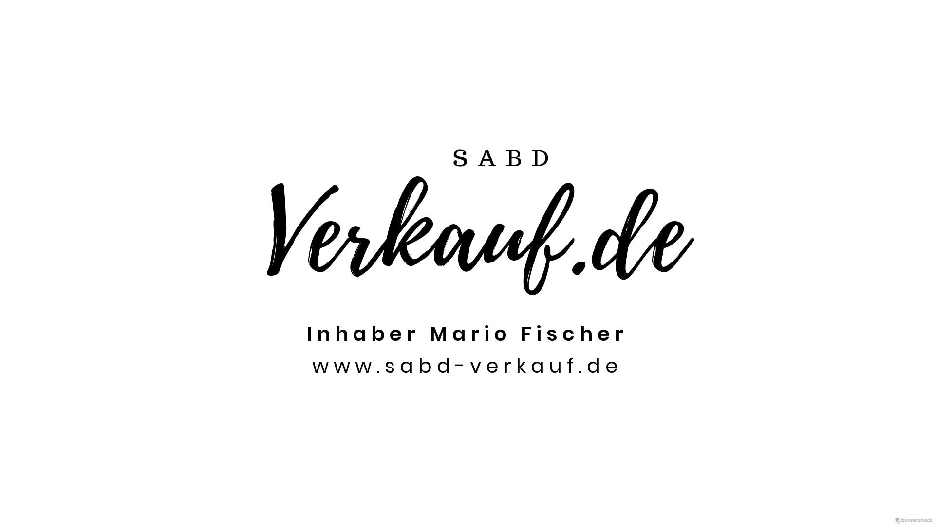 sabd-verkauf.de