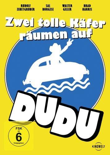 download Zwei.tolle.Kaefer.raeumen.auf.1979.GERMAN.HDTVRiP.x264.iNTERNAL-DUNGHiLL