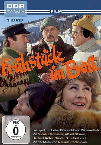 download Fruehstueck.im.Bett.1983.GERMAN.FS.HDTVRip.x264-TMSF