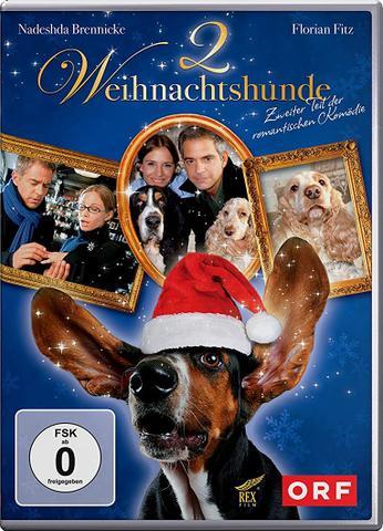 download Zwei.Weihnachtshunde.2005.GERMAN.HDTVRiP.x264-DUNGHiLL