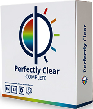 Athentech Perfectly Clear + Essentials v3.6.3.1398 (x64) (2019) =Eng=