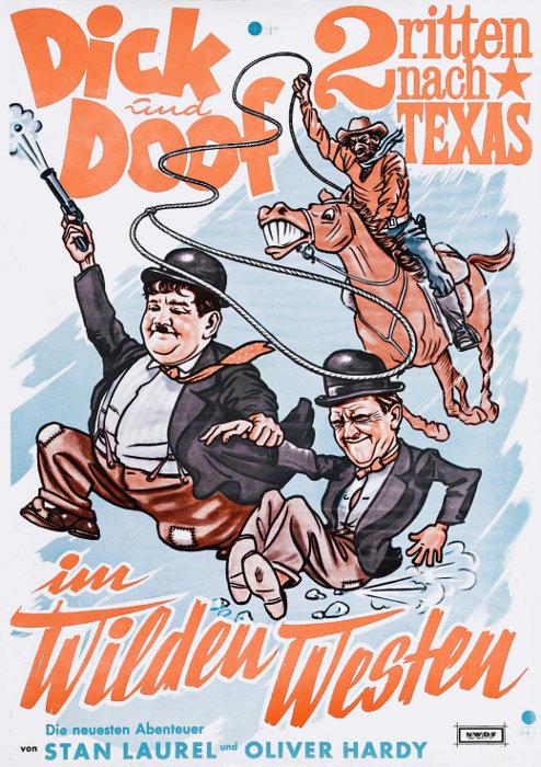 download Dick.Und.Doof.Im.wilden.Westen.1937.GERMAN.AC3.720p.HDTV.x264-DUNGHiLL
