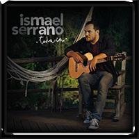 Ismael Serrano - Todavía 2018