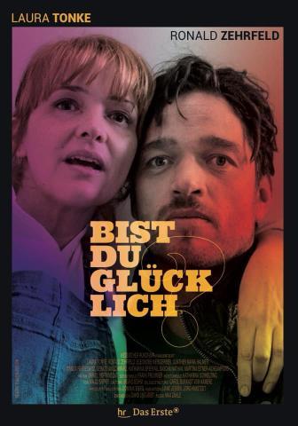 download Bist.du.gluecklich.2018.GERMAN.720p.HDTV.x264-DUNGHiLL