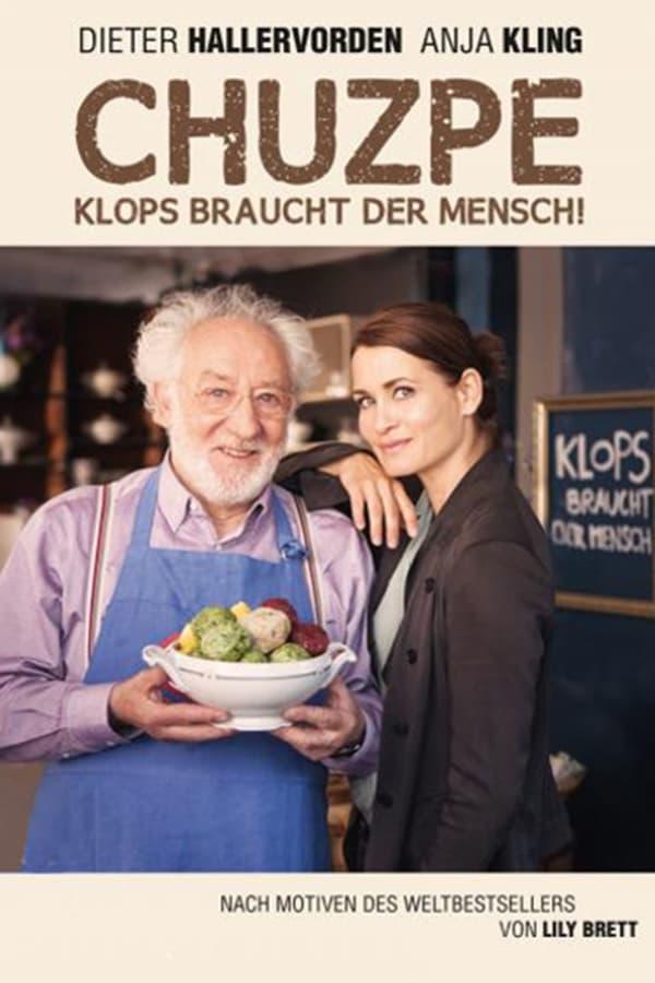 download Chuzpe.Klops.braucht.der.Mensch.2015.GERMAN.720p.HDTV.x264-DUNGHiLL