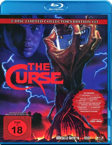 download The.Curse.GERMAN.1987.DL.1080p.BluRay.x264-GOREHOUNDS