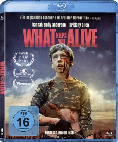 download What.Keeps.You.Alive.GERMAN.2018.AC3.BDRip.x264-UNiVERSUM