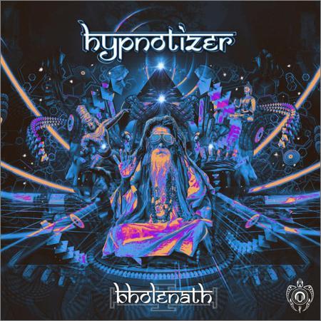 Hypnotizer - Bholenath (2018)