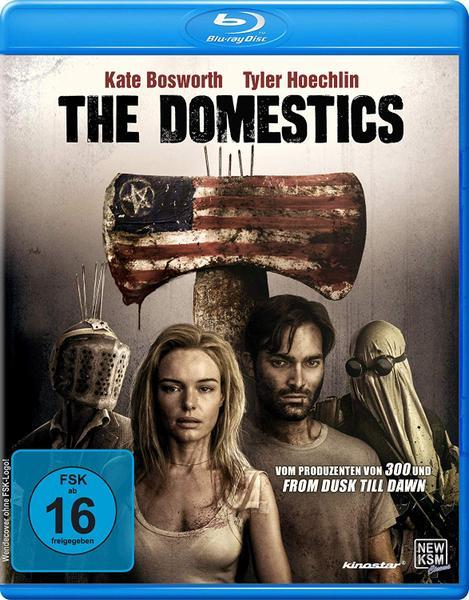 download The.Domestics.2018.German.AC3.5.1.DUBBED.BDRip.XViD-DESTiNY