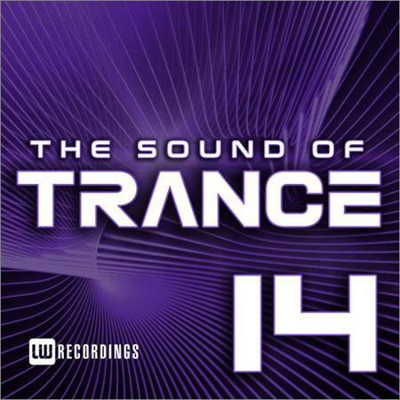 VA - The Sound Of Trance Vol. 14 (2018)