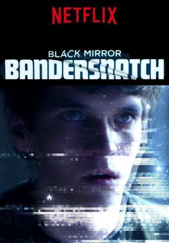download Black.Mirror.Bandersnatch.2018.German.DL.Dubbed.720p.WEBHD.x264-SHOWEHD