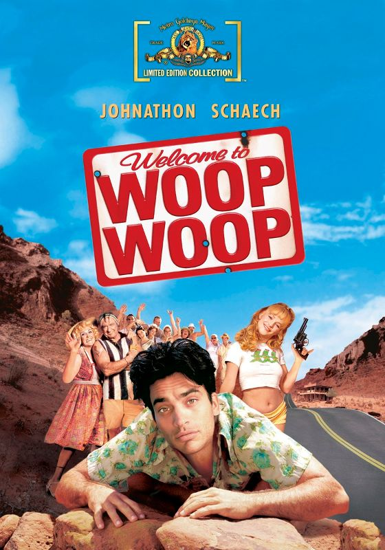 download Welcome.to.Woop.Woop.1997.German.DL.1080p.HDTV.x264-NORETAiL