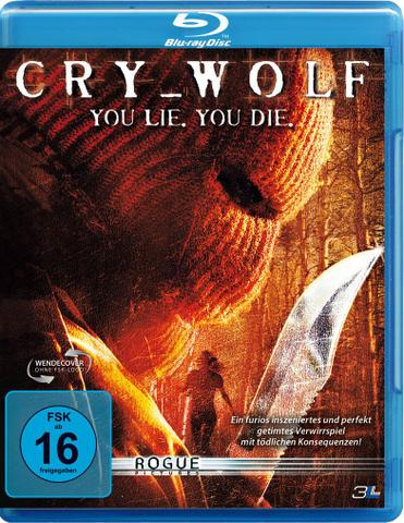 download Cry.Wolf.2005.German.DL.1080p.BluRay.x264.iNTERNAL-EXPS