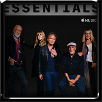 Fleetwood Mac - Essentials 2018