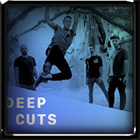Coldplay - Coldplay Deep Cuts 2018