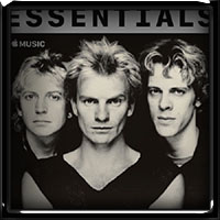 The Police - Essentials 2018