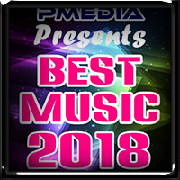 V.A. Best Music of 2018