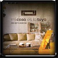 V.A. Mi Casa es la Tuya Vol.4 2018