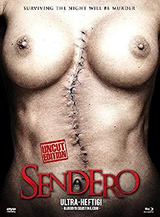 download Sendero