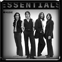 The Beatles - Essentials 2018
