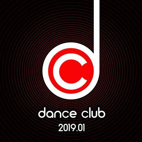 download Dance Club 2019.01 (2019)