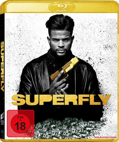 download Superfly (2018)