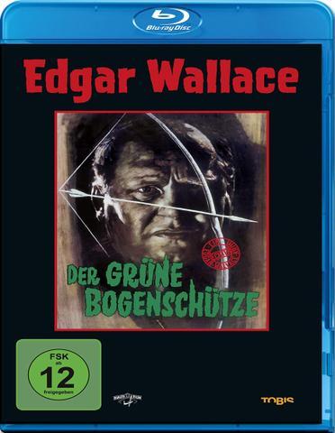 download Der.gruene.Bogenschuetze.1961.German.1080p.BluRay.x264-SPiCY
