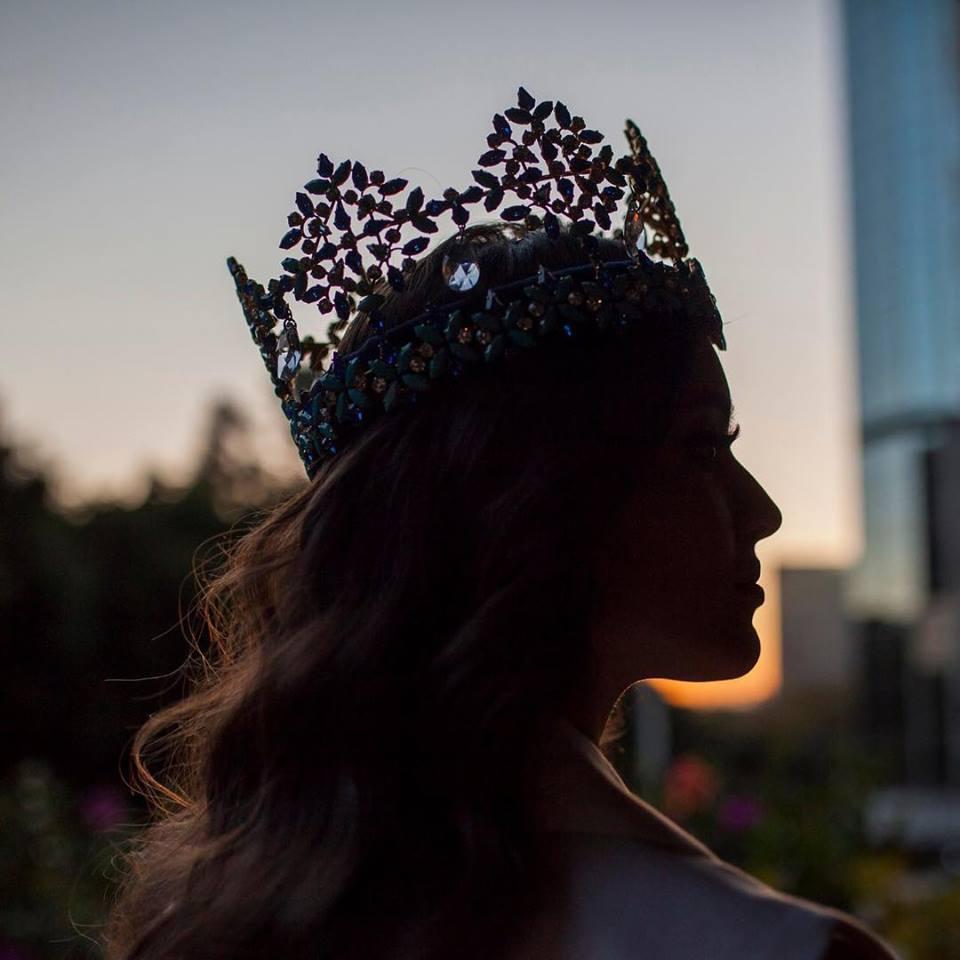 news de miss world 2018. Mb7jdh69