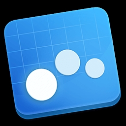Multitouch 1.8.4 (2019) =Eng=