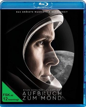 download Aufbruch zum Mond