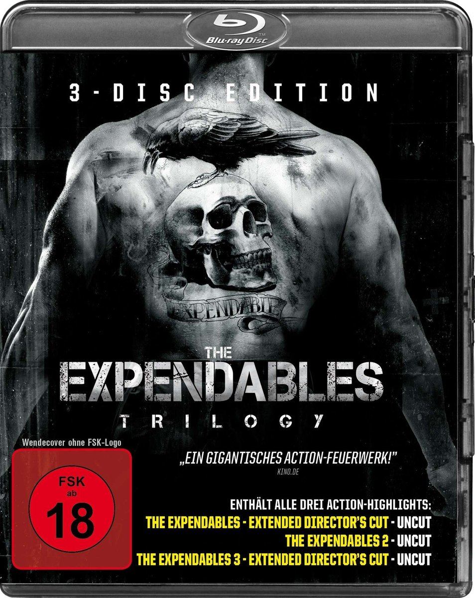 download The.Expendables.German.DL.2010.AC3.BDRip.x264.iNTERNAL-VideoStar