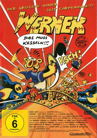 download Werner.Das.muss.kesseln.1996.GERMAN.1080p.HDTV.x264-TMSF