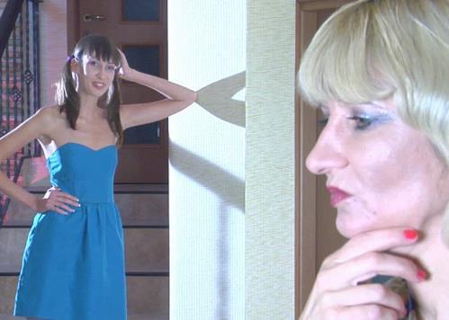 Amelia B, Florence A - g1102 (HD)