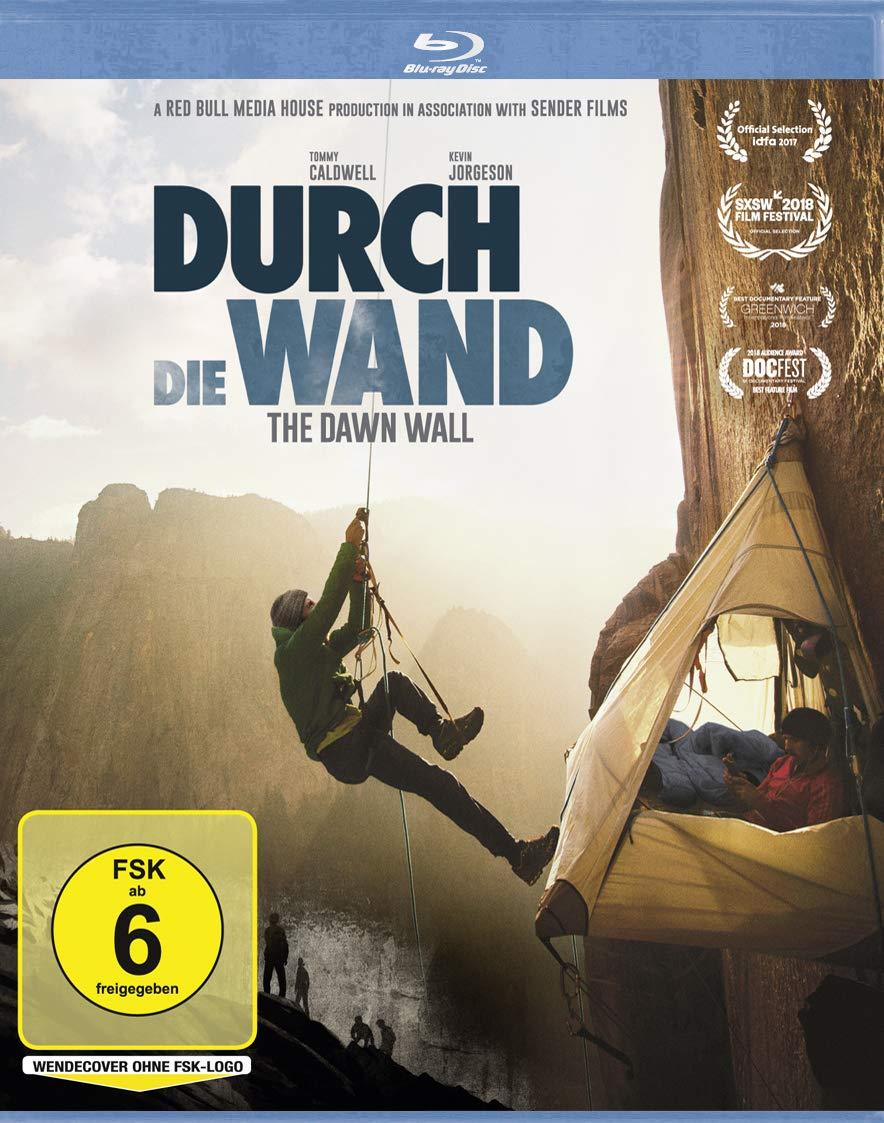 download Durch die Wand (2017)