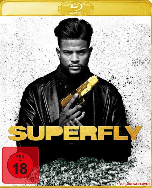 download Superfly.2018.German.BDRip.AC3.5.1.DUBBED.XViD-CiNEDOME