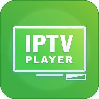 IPTV Pro v4.3.0 (2019) =Multi/Rus= - Просмотр IP-телевидения на Android