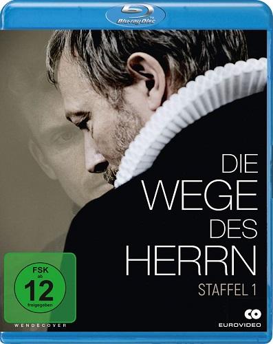 download Die Wege des Herrn S01