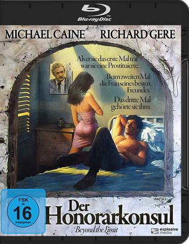 download Der.Honorarkonsul.1983.German.DL.1080p.BluRay.x264-iNKLUSiON