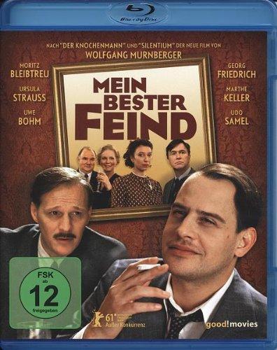 download Mein bester Feind (2011)