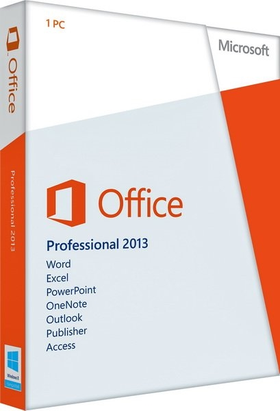 Microsoft Office 2013 Pro Plus + Visio Pro + Project Pro + SharePoint Designer SP1 15.0.5101.1000 VL RePack by SPecialiST v19.1 (x86) (2019) (Rus/Eng)