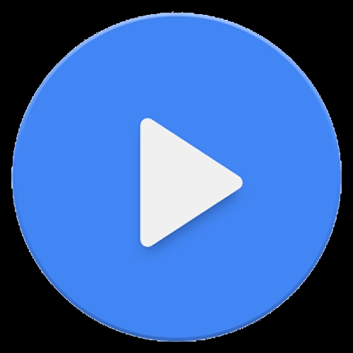 MX Player v.1.10.33 Lite Android (2019) =Rus/Eng=