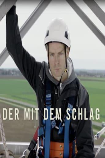 download Der mit dem Schlag (2016)