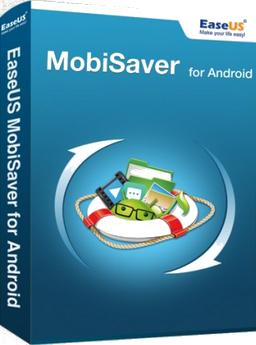 download EaseUS MobiSaver for Android 5.0 Build 20160510